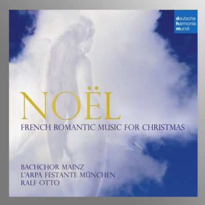 BCGE.shop : Noël french romantic music for christmas