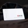 carte anti RFID/NFC